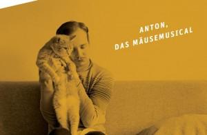 AntondasMusemusical
