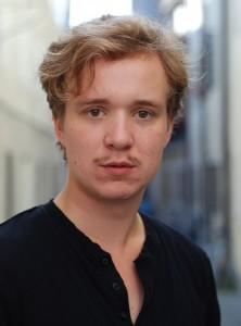 Tobias Roth_klein
