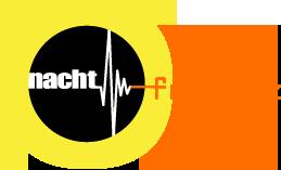 logo_nf15
